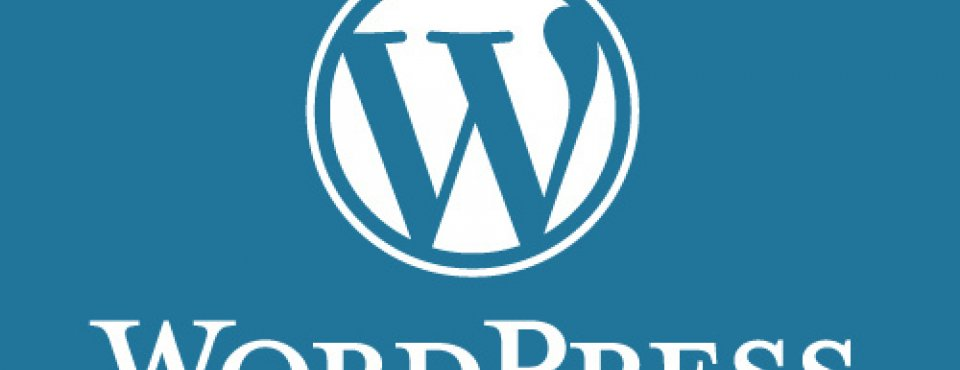 Wordpress Ping Listesi